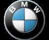 BMW Motoveicoli